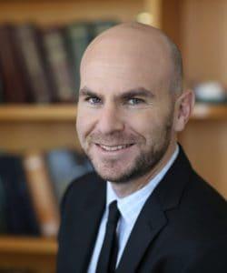 עורכי דין זכויות יוצרים - רשם סימני מסחר