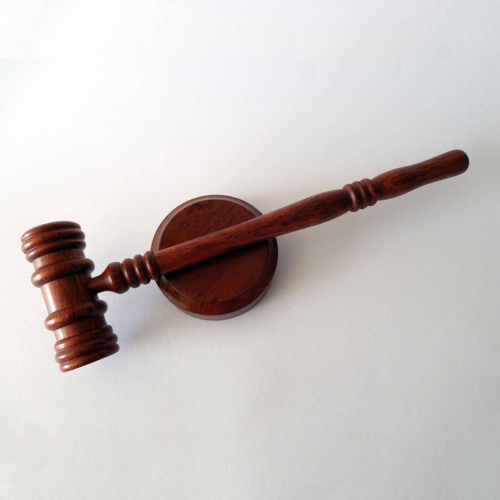 עורכי דין זכויות יוצרים וקניין רוחני - אפלדורף ושות'